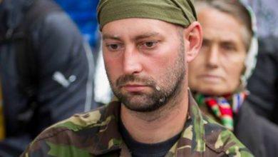 """Photo of """"Правий сектор"""" спростував причетність своїх членів до замаху на Соболєва"""