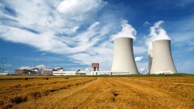Photo of Хто поклав око на атомну енергетику України?