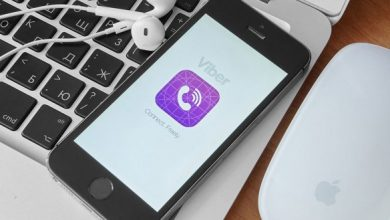 Photo of В Україні тепер можна переводити гроші прямо в чаті Viber