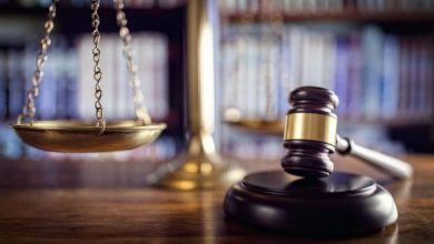 Photo of Рада має намір уточнити підстави касаційного оскарження рішень суду першої інстанції і постанов суду апеляційної