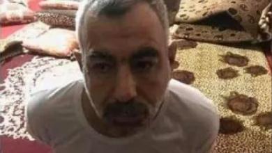 Photo of Іракські силовики зловили помічника лідера ІДІЛ Абу Бакра аль-Багдаді