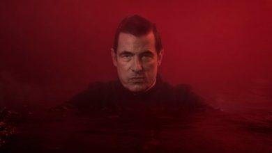 """Photo of Названа дата виходу міні-серіалу """"Дракула"""" від творців """"Шерлока"""""""