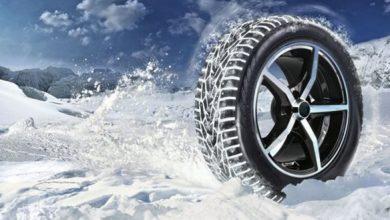 Photo of Декілька міфів про зимові шини