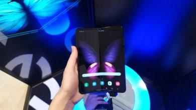 Photo of Samsung Galaxy Fold: Що є у смартфоні за 57 тисяч гривень?