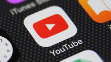 Photo of YouTube видалятиме відео і коментарі з прихованими погрозами