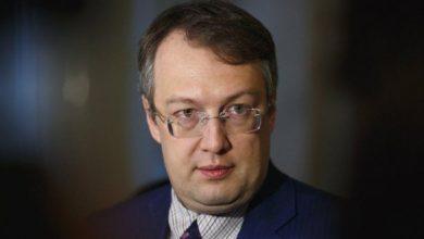 Photo of Геращенко пояснив, чому для карантину вибрали саме санаторій у Нових Санжарах