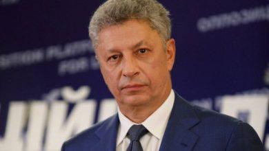 Photo of Юрій Бойко назвав необхідні від держави кроки для подолання епідемії та економічної кризи
