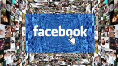 Photo of Facebook оштрафували в Угорщині на 4 млн доларів