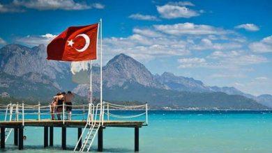 Photo of Туреччина відкриває кордони для українських туристів – дата