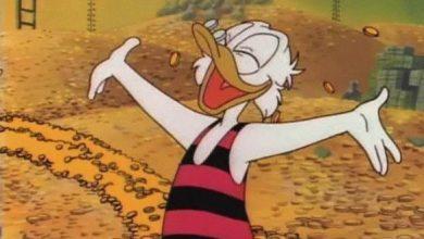 Photo of Фільми Disney в 2019 році зібрали в світовому прокаті більше 10 млрд доларів, встановивши рекорд