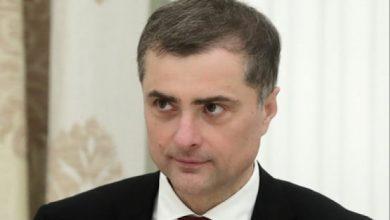Photo of Аваков: У Суркова на переговорах у Парижі здали нерви
