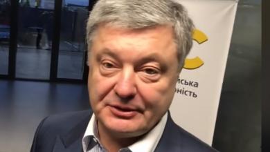 Photo of Європейські політики засудили відкриття справи проти Порошенка: Сором і абсурд!