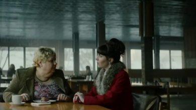 """Photo of Фільм """"Анна"""" про жінок на Донбасі увійшов в шортлист премії BAFTA"""