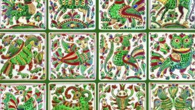Photo of Косівську кераміку внесли до Репрезентативного списку ЮНЕСКО нематеріальної культурної спадщини