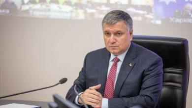 Photo of У Раді допускають звільнення Авакова з посади голови МВС