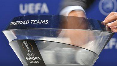 Photo of Результати жеребкування 1/4 фіналу Ліги Європи сезону-2019/20