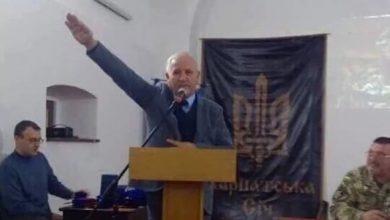 Photo of МЗС у Верховному Суді оскаржує відновлення на посаді генконсула Марущинця, звільненого через антисемітизм