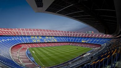 Photo of Барселону звинуватили у корупції, але у клубі все заперечують