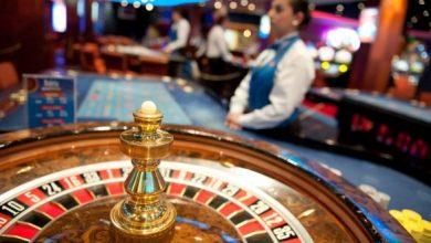 Photo of У київському готелі планують відкрити два казино за 30 млн доларів