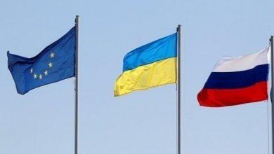 """Photo of Єрмак: """"Газпром"""" виплатить Україні 3 мільярди доларів"""