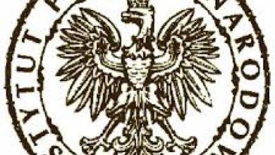 Photo of У Польщі звинуватили РФ у спробах фальсифікації історії в питанні Пакту Ріббентропа-Молотова і початку Другої світової війни