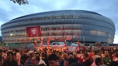 Photo of УЄФА може скоротити кількість країн-господарок Євро-2020