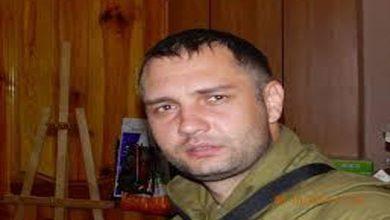 Photo of Катував полонених електричним струмом: ГПУ повідомила про підозру росіянину
