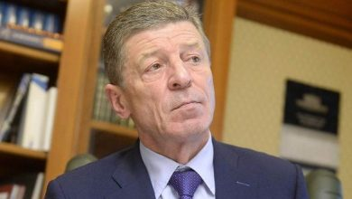 """Photo of Виплата """"Газпромом"""" 3 млрд доларів """"Нафтогазу"""" – крапля в морі порівняно з іншими претензіями, – віце-прем'єр РФ"""