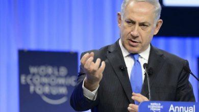 Photo of Нетаньяху анонсував відновлення будівництва поселень у Східному Єрусалимі