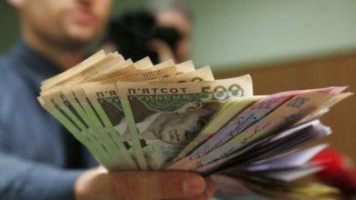 Photo of Рада прийняла закон про додаткові виплати під час карантину