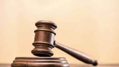 """Photo of """"Справа Майдану"""": Суд продовжить розглядати апеляції адвокатів екс-беркутівців 28 грудня"""