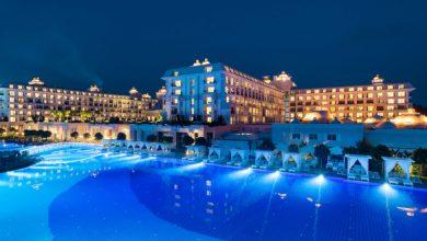 Photo of У Туреччині з 1 січня запроваджують податок з туристів за проживання в готелях