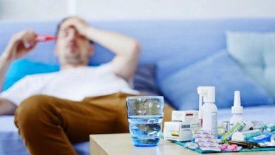 Photo of Ніжинці хворіють на грип та ГРВІ, але ситуація контрольована