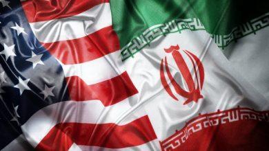 Photo of США запровадили нові санкції проти Ірану за постачання контрабандної зброї до Ємену