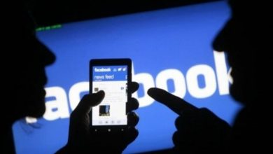 Photo of Британська компанія заявляє про витік даних понад 267 млн користувачів Facebook