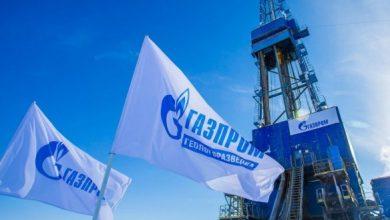 """Photo of """"Газпром"""" в рамках угоди про газ може виплатити """"Нафтогазу"""" 3 млрд доларів, – джерело"""