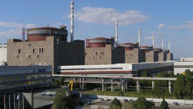 Photo of Перший енергоблок Запорізької АЕС підключили до мережі після ремонту