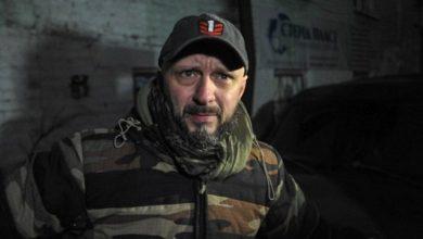 Photo of Вбивство Шеремета: суд залишив під арештом Андрія Антоненка