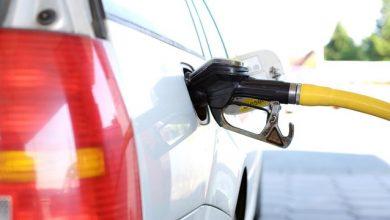 Photo of Ціна на бензин в Україні зростає: причини та чого очікувати восени
