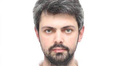 Photo of Арт-критик та релігієзнавець: що відомо про нового очільника УІНП Дробовича