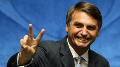 Photo of Услід за США: Бразилія може покинути ВООЗ