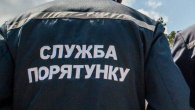 Photo of На Чернігівщині згорів житловий будинок, загинули дві людини, серед них дитина