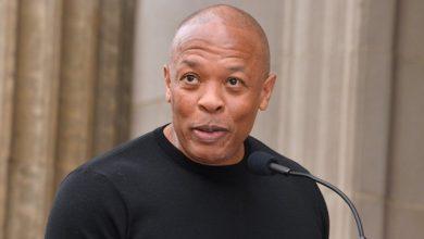 Photo of Forbes назвав найбагатших музикантів десятиліття