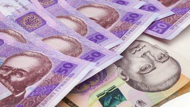 Photo of Кабмін збільшив заробітну плату меру Києва та головам обласних рад