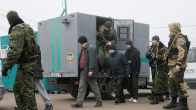 Photo of Обмін полоненими між Україною і ОРДЛО завершено