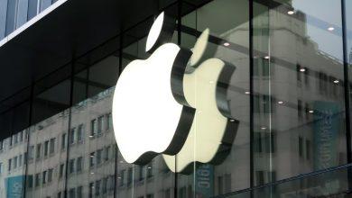 Photo of Apple і Tesla: Тime назвав топ-10 гаджетів десятиліття