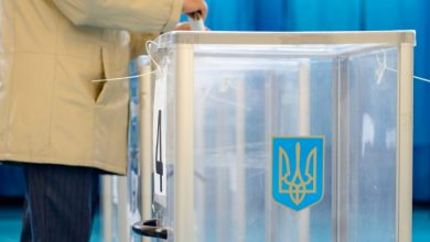 Photo of На Сумщині повідомили про підозру голові фіктивної виборчої комісії