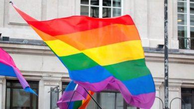 Photo of Бог любить усіх дітей: Папа Римський підтримав ЛГБТ-підлітків