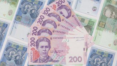Photo of Як може змінитися розмір ЄСВ для ФОПів після підняття мінімальної зарплати в Україні