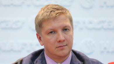 Photo of Газовий компроміс: Коболєв розкрив деталі транзитної угоди між Україною та РФ